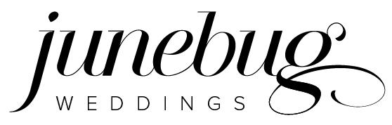 junebugwedding-menthe-sauvage-fleuriste-mariage-drome-provence