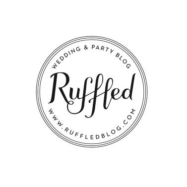 ruffled-blog-menthe-sauvage-fleuriste-mariage-provence-bourgogne