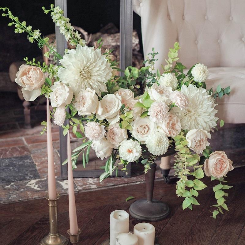 centre-de-table-menthe-sauvage-fleuriste-mariage-pastel-bourgogne-lyon-rhone-alpes-paris-provence-suisse (1)