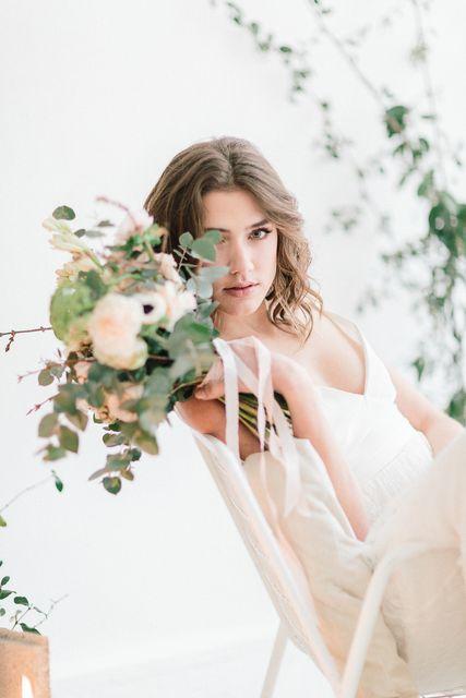 menthe-sauvage-fleuriste-mariage-lyon-dusty-nude-inspiration-pastel-wedding-provence-paris