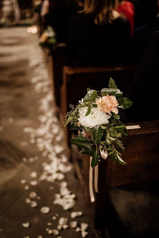 menthe-sauvage-fleuriste-mariage-lyon-elegant-chic-gard-provence-masdeso-languedoc-roussillon (36)