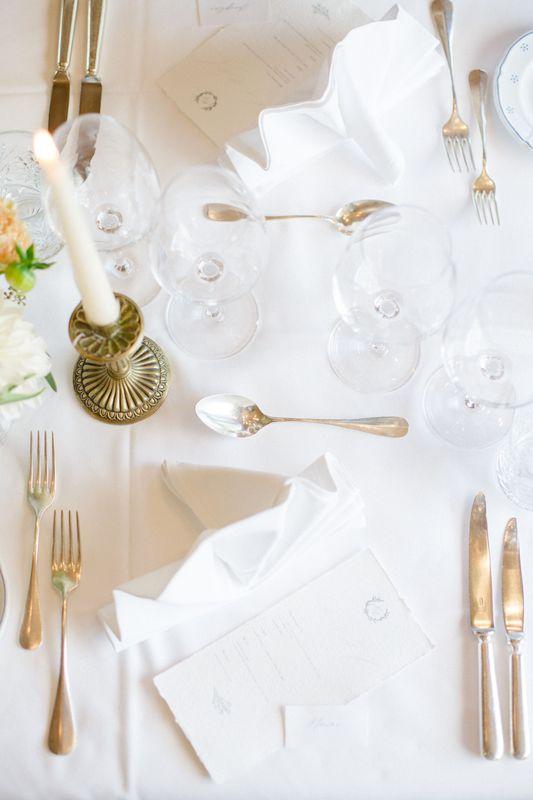 menthe-sauvage-fleuriste-mariage-suisse-geneve-provence-paris-pastel-wedding