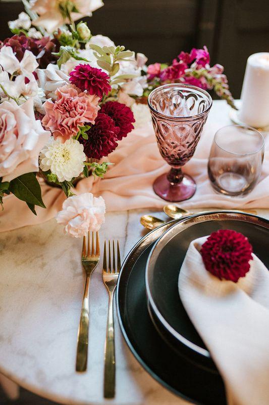 menthe-sauvage-fleuriste-lyon-rhone-alpes-bourgogne-beaujolais-chic-burgundy-wedding-moden