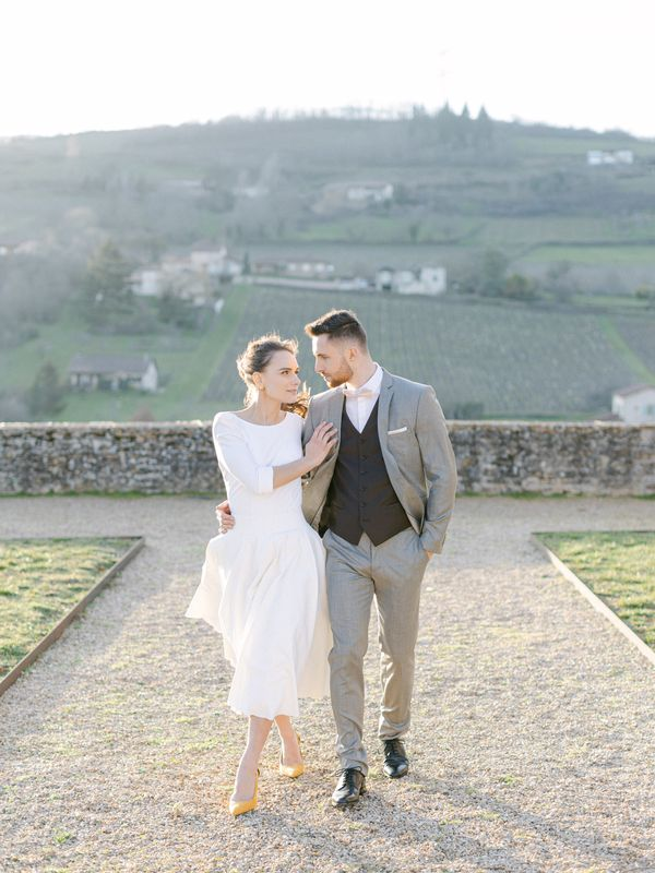 menthe-sauvage-fleuriste-mariage-bourgogne-beaujolais-provence-chic-pastel (292)