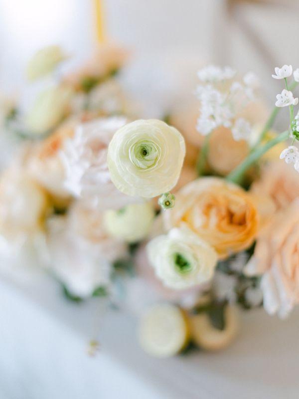 menthe-sauvage-fleuriste-mariage-bourgogne-beaujolais-provence-chic-pastel
