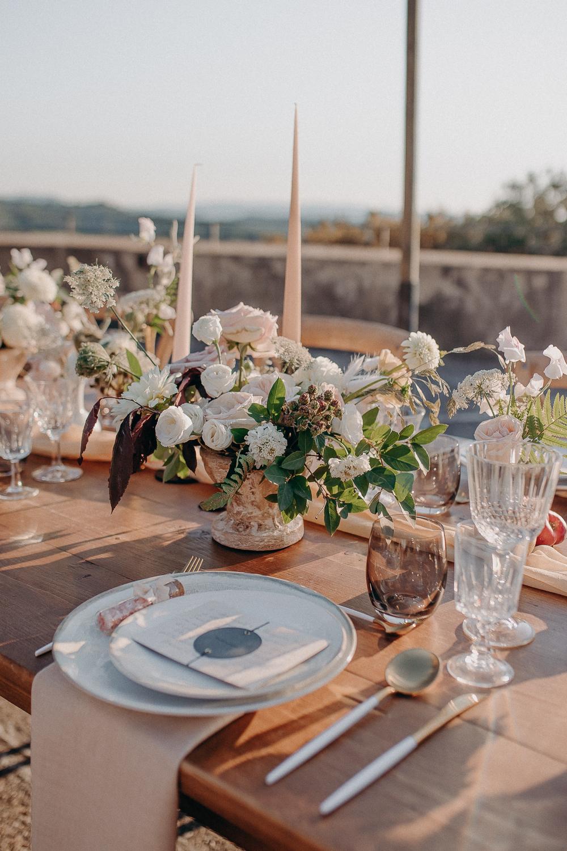 menthe-sauvage-fleuriste-mariage-design-floral-pastel-romantique-moderne-guard-languedoc-rousillon-provence-drome (44)