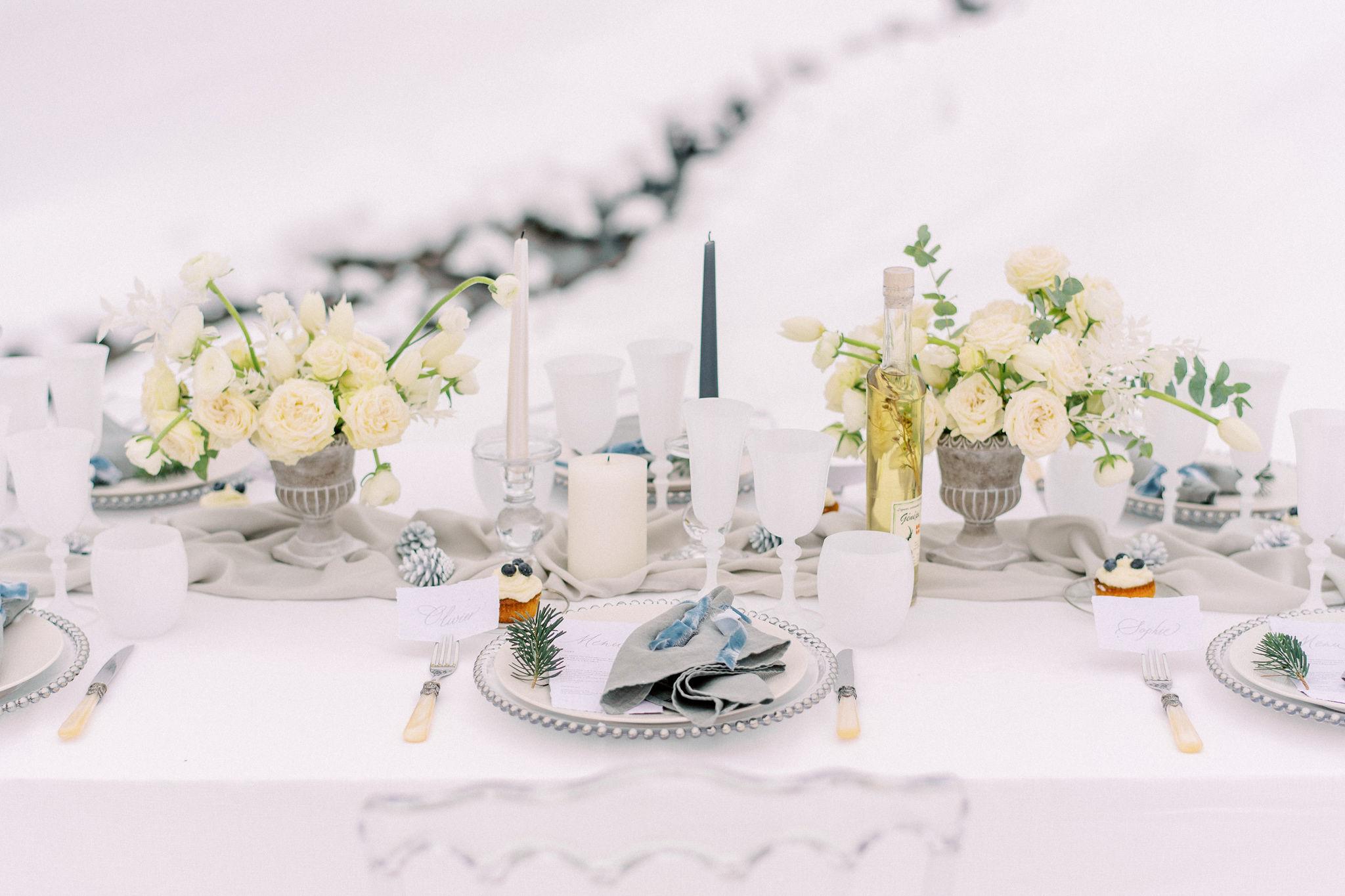 menthe-sauvage-fleuriste-mariage-hiver-neige-provence-lyon-beaujolais-bourgogne-haute-savoie